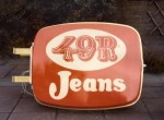 49r-jeans-large1