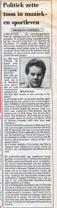 IMG 15 juli 1991