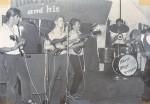 IMG 18 maccs 1966 wezep