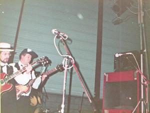 IMG bats top 66 1988 3