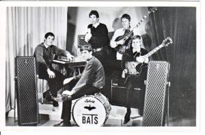 img-bats_0005