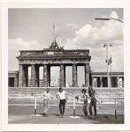 IMG berlijn foto 65 a_0001