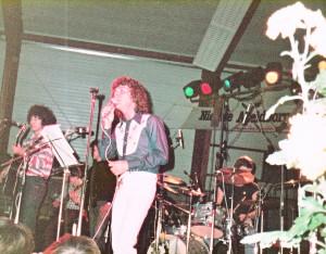 IMG geebros 1988 festival