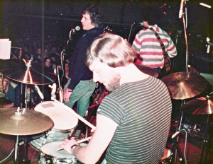 IMG geebros 1988 festival 1