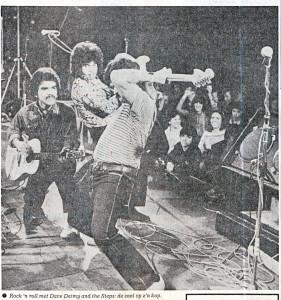 IMG steps 1982