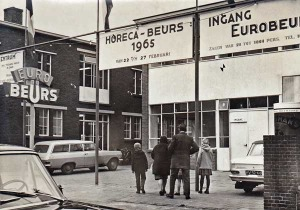 Molenstraat-de-Eurobeurs2