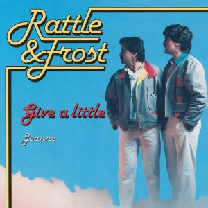 Rattle &  Frost 1