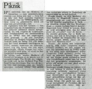 zappa-piknik