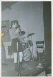 alice -carin-1967 1