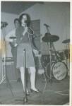 alice -carin-1967 2