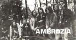 ambrozia-1971-3-large1