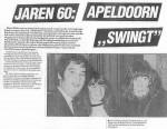 apeld-swingt-1-large1