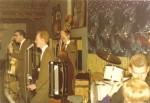 ar-eind-1967-cornerhouse