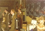 ar-eind-1967-cornerhouse1