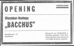 bacchus1