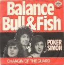 balance-bull-fish-hoes-1070-x-1077.jpg