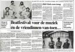 beatfestival0511-large1