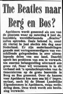 beatles-berg-en-bos3