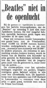 beatles-niet-in-open-lucht1