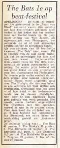 de-gelderlandeapd-13-1-19681