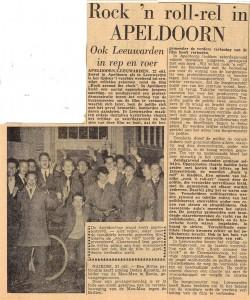 de-gelderlander-ap-22-10-1956-custom