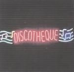 discotheque-neon1