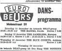 eurobeurs-10-december-1965.jpg