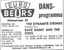 eurobeurs-dave-daimy-and-the-steps.jpg