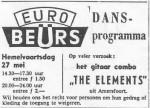 eurobeurs22