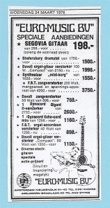 euromusic 1976 (Large)