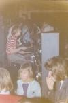 foolish-man-1973-raalte-en-voorst-foto-11
