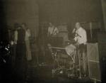 foolish-man-1973-raalte-en-voorst-foto-3