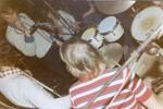 foolish-man-1973-raalte-en-voorst-foto-4