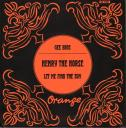 gb-henri-the-horse-orange-label-duits-front-1047-x-1058.jpg