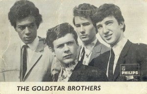 goldstarbrothers