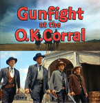 gunfight-at-the-ok-corral-walk part 2