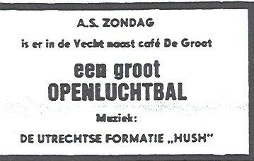 hush-1970.jpg