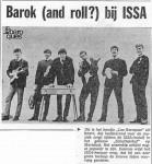 issa-baroques