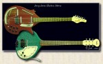 jerry_jones_electric_sitar