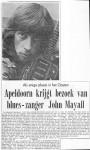 john-mayall-custom1