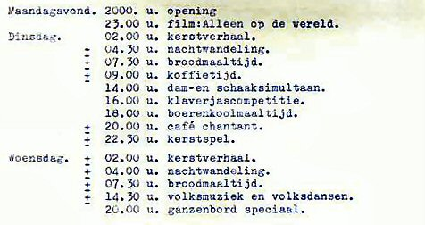 kerstherberg-info.jpg
