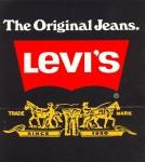 levis0001_1-large3