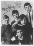 maddoxs2