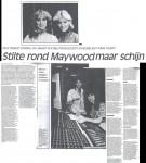 maywood-samengevoegd-goed-custom