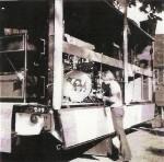 mobiel-optreden-foolish-man-1973-large