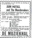 muziekhal-john-mayall-and-the-bluesbrakers.jpg