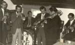 optreden-1971-kl