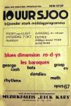 posters-math-apeldoorn-004-custom