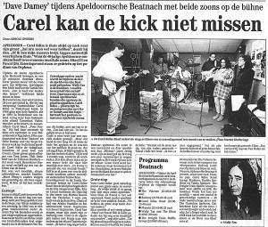 reunie 12 sept 1996