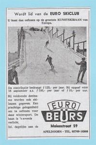 ski baan eurobeurs_0003 (Large)